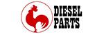 dieselparts